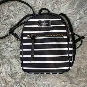 Kate space mini backpack